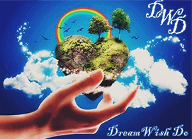 Dream Wish Do